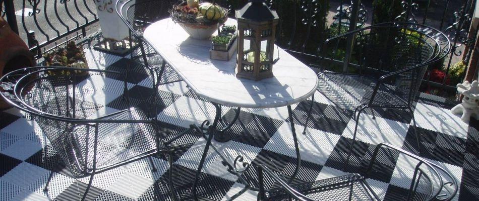 ribdeck-balkon-1